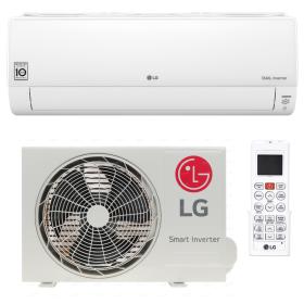 Сплит-система LG B09TS