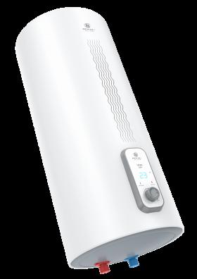 Накопительный водонагреватель Royal Clima RWH-VD30-RE