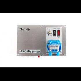 Система ароматизации Grandis AROMO