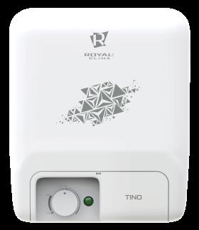 Накопительный водонагреватель Royal Clima RWH-T15-RE
