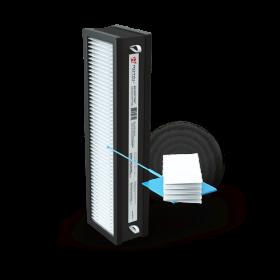 Сменная фильтрующая вставка Н12 + carbon