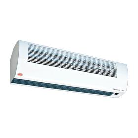 Воздушная завеса FRICO ADA120H для помещений/морозильных камер