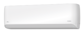 Сплит-система Funai RACI-SM25HP.D03