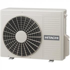 Внешний блок Hitachi RAM-33NP2B