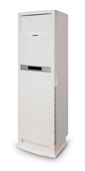 Осушитель воздуха DanVex DEH - 1200p