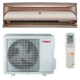 Сплит-система Tosot T09H-STR/I-G/T09H-STR/O