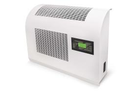 Осушитель воздуха DanVex DEH - 600wp