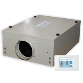 Приточная установка Breezart 350 Lite