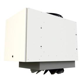 Воздухонагреватель КЭВ-35TVG