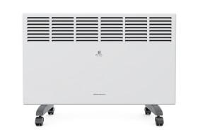 Электрический конвектор Royal Clima REC-V2000M