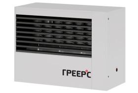 Газовый тепловентилятор Греерс ГП1-21