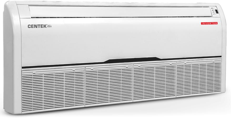 Напольно-потолочная сплит система Centek CT-66X60