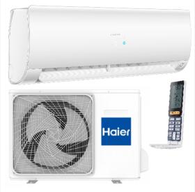 Сплит-система Haier AS70S2SF1FA-W