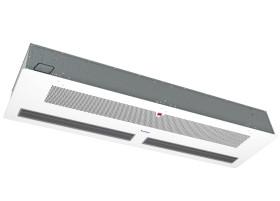 Тепловая завеса КЭВ-12П2081E