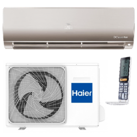 Сплит-система Haier AS50S2SF1FA-G
