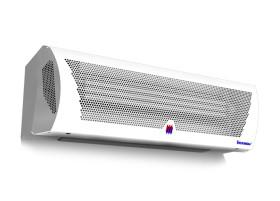 Тепловая завеса КЭВ-12П4031E
