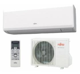 Сплит-система Fujitsu ASYG07KPCA-R/AOYG07KPCA-R