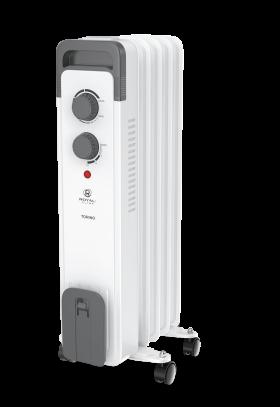 Масляный радиатор Royal Clima ROR-T5-1000M