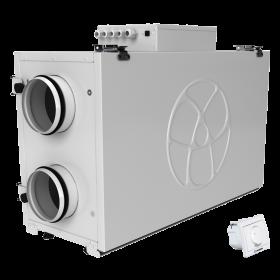 KOMFORT Ultra EC L2 300-Е