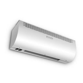 Завеса тепловая Zilon ZVV-1.0E6S