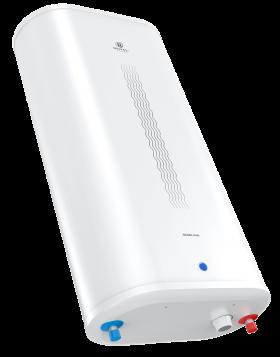 Накопительный водонагреватель Royal Clima RWH-SG30-FS