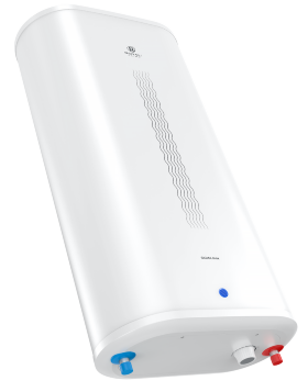 Накопительный водонагреватель Royal Clima RWH-SG80-FS