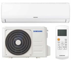 Сплит-система Samsung AR07TQHQAURNER