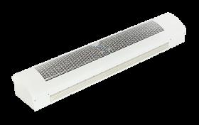 Завеса тепловая Rovex RZ-0610C