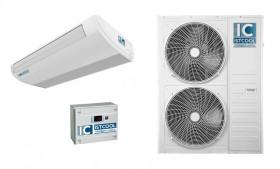 Высокотемпературная сплит-система ISTCOOL CSH 3160