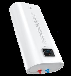 Накопительный водонагреватель Royal Clima RWH-EP50-FS