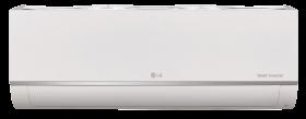 Внутренний блок LG MJ07PC.NSJ