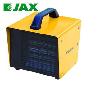 Тепловая пушка электрическая Jax JHP-KX 2000
