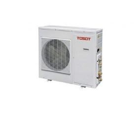 Наружный блок мульти сплит-системы Tosot T36H-FM4/O
