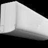 Сплит-система Renova CHW-07A