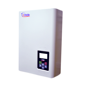 Электрокотел РЭКО-12П (12 кВт) 380 В