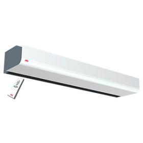 Воздушная завеса FRICO PA2210CW для дверных проемов