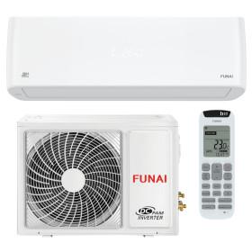 Сплит-система Funai RACI-EM25HP.D03