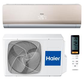 Сплит-система Haier HSU-09HNF203/R2-G