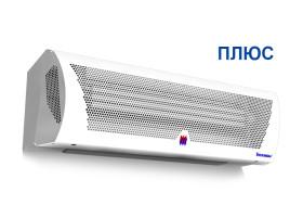 Тепловая завеса КЭВ-12П4034E