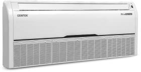 Напольно-потолочная сплит система Centek СТ-5124