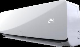 Сплит-система Newtek NT-65S24