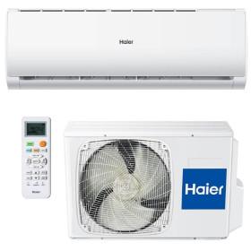 Сплит-система Haier AS09TL4HRA/1U09TL4FRA