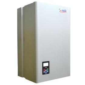 Электрокотел РЭКО-21ПМ (21 кВт) 380 В