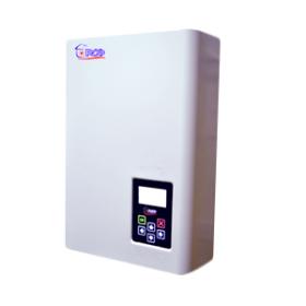 Электрокотел РЭКО-45П (45 кВт) 380 В