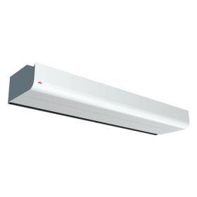 Воздушная завеса FRICO PA2510E05 для дверных проемов