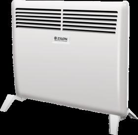 Электрический конвектор Zilon ZHC-2000 А2.0