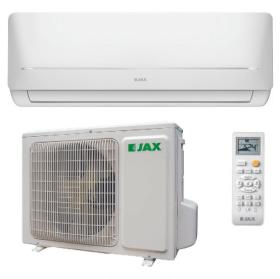 Сплит система Jax ACE-20HE