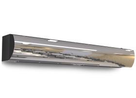 Тепловая завеса КЭВ-24П4023E