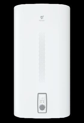 Накопительный водонагреватель Royal Clima RWH-BI50-FS