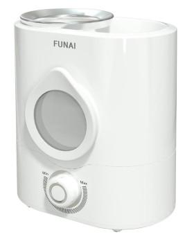Увлажнитель воздуха Funai USH-BM7201WC